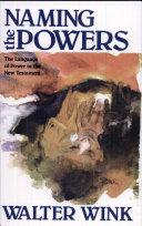 Naming the Powers Pdf/ePub eBook