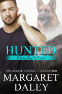 Hunted Online Book