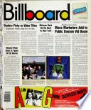Feb 2, 1985
