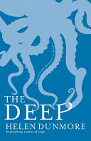 The Deep Pdf/ePub eBook