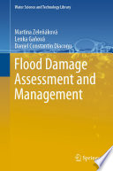 Flood Damage Assessment and Management