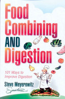 Food Combining and Digestion