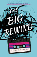 Pdf The Big Rewind Telecharger