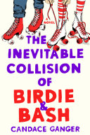 The Inevitable Collision of Birdie & Bash ebook