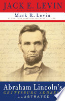 Abraham Lincoln Books, Abraham Lincoln poetry book