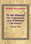 To Be Oneself ebook
