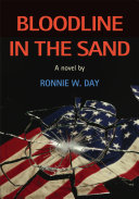 Bloodline in the Sand ebook
