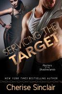 Servicing the Target [Pdf/ePub] eBook