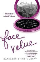 Pdf Face Value