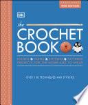 The Crochet Book