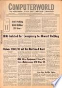 Oct 8, 1975