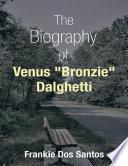 The Biography of Venus