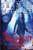The Brightest Fell Pdf/ePub eBook