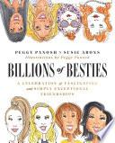 Billions of Besties Book PDF
