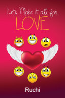 Lets Make it all for love ebook
