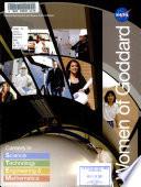 Women of Goddard Book PDF