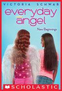 Pdf Everyday Angel #1: New Beginnings