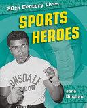 Sports Heroes