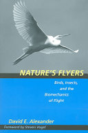 Nature s Flyers