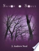 Savor Souls