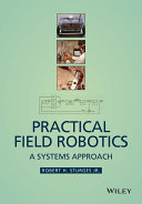 Practical Field Robotics