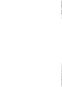 Index to Craft Journals, 1984-1988: Subject headings