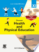 Health And Physical Education Class 11