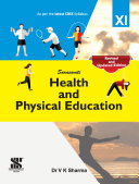 Pdf Health and Physical Education Class 11 Telecharger