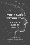 The Stars Within You