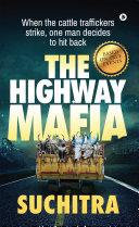 The Highway Mafia [Pdf/ePub] eBook