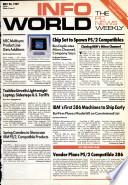 May 25, 1987