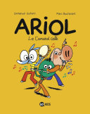 Ariol, T13 : Le canard calé