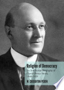 Religion Of Democracy