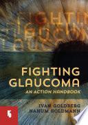 Fighting Glaucoma