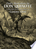Dor   s Illustrations for Don Quixote