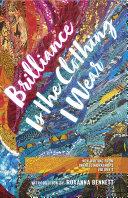 Brilliance Is the Clothing I Wear [Pdf/ePub] eBook