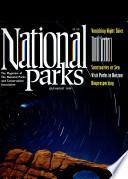 Jul-Aug 1999