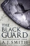 The Black Guard Pdf/ePub eBook