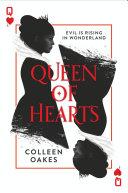 Queen of Hearts (Queen of Hearts, Book 1)