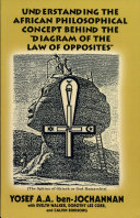 Understanding the African Philosophical Concept Behind the  Diagram of the Law of Opposites