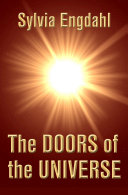 Pdf The Doors of the Universe