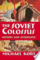 The Soviet Colossus