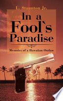 In a Fool s Paradise