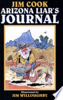 Arizona Liar s Journal Book PDF