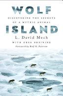 Wolf Island [Pdf/ePub] eBook