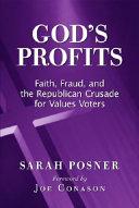 God S Profits