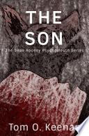 The Son Book