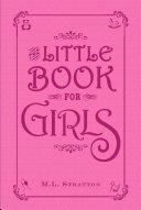 The Little Book for Girls [Pdf/ePub] eBook