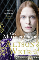The Lost Tudor Princess Pdf [Pdf/ePub] eBook
