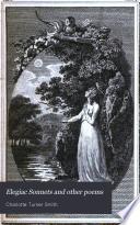 Elegiac Sonnets Book